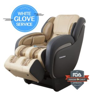 Human Touch Zero Gravity Chair Parts